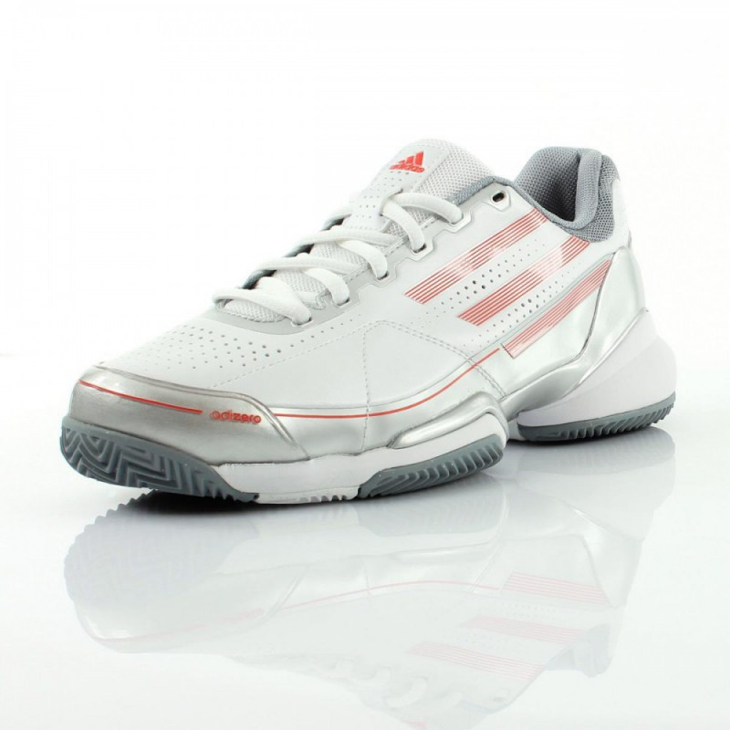 check out 4714b 5c80e adidas Chaussures Tennis,Adizero Feather Clay Clay Clay Brands Expert d7faca