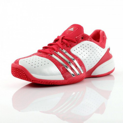 adidas performance Barricade Adilibria Clay