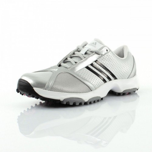 adidas performance W Metastar AT