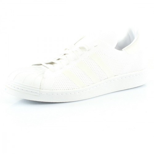 Superstar 80S PK