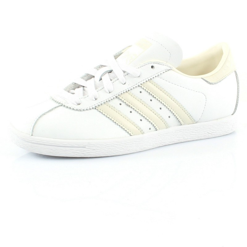 Mode White Expert Tobacco MoutaineeringChaussure Adidas Brands Ajq354LScR