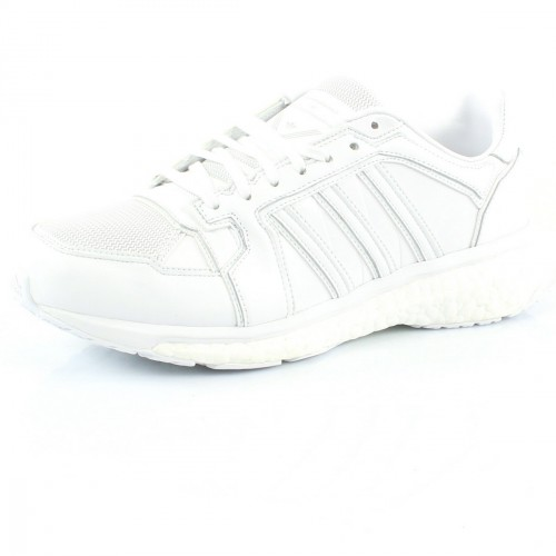 White Mountaineering Energy Boost