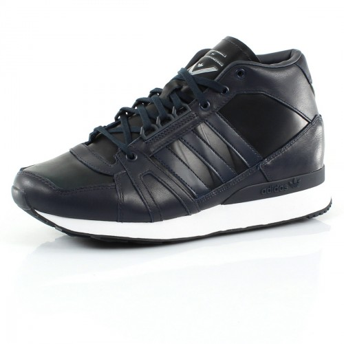 White Mountaineering ZX500 Hi