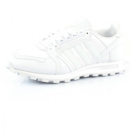 White Mountaineering Racing 1