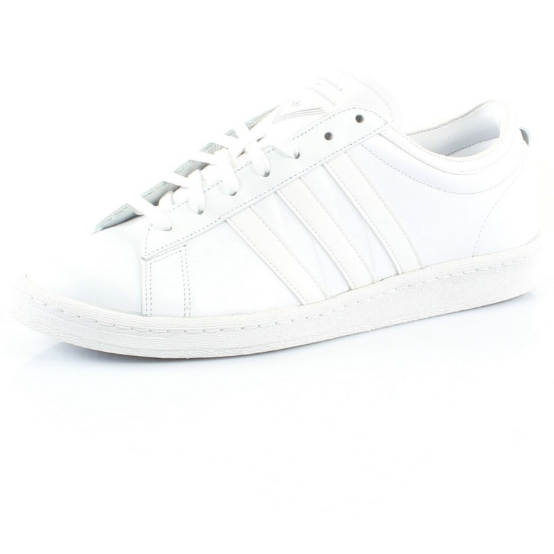 White Mountaineering SPGR
