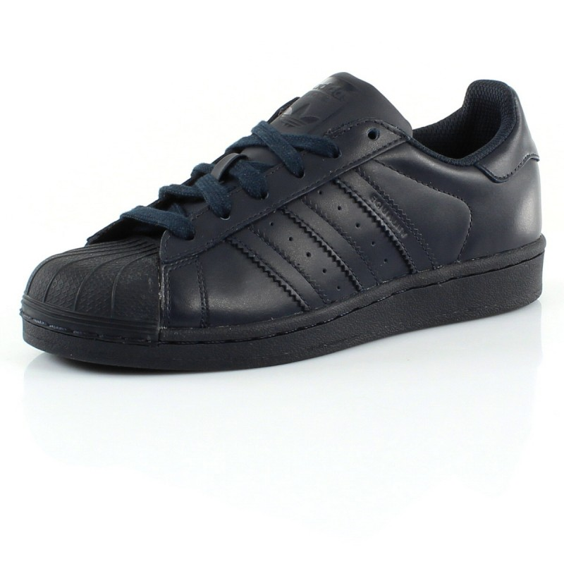 adidas - Superstar Supercolor Pack, Chaussures