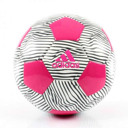 Ballon de football  X Glid II