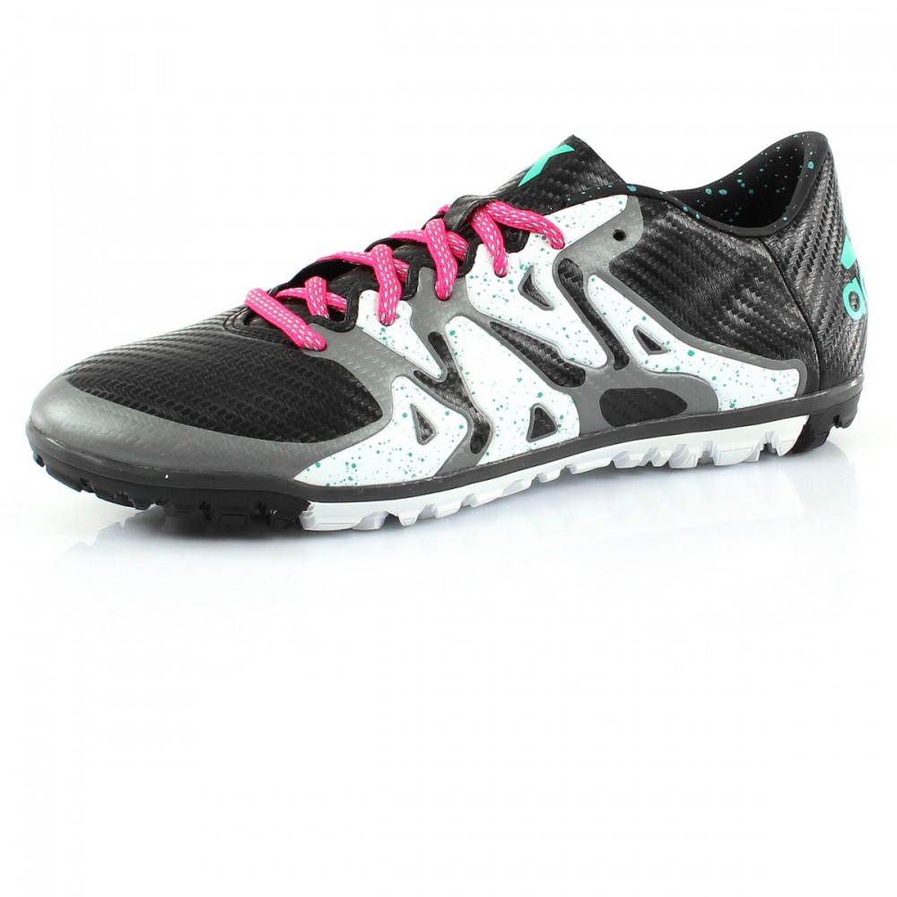 newest collection fb0f5 e8ae9 x-153-tf-s78186-adidas-performance.jpg