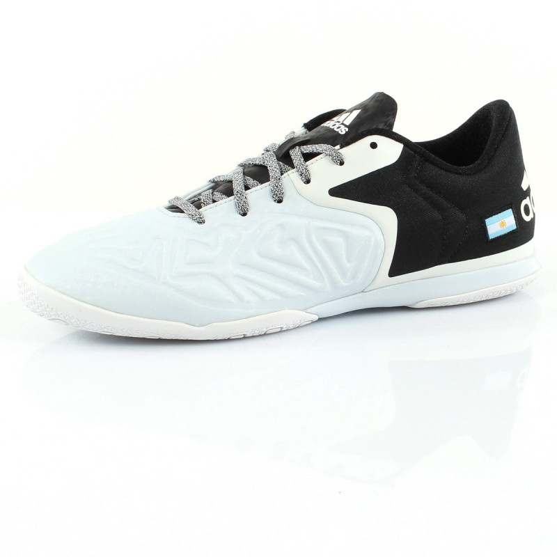 Football Brands X 15 Export Adidas Court 2 Chaussures 8vYwxq5A