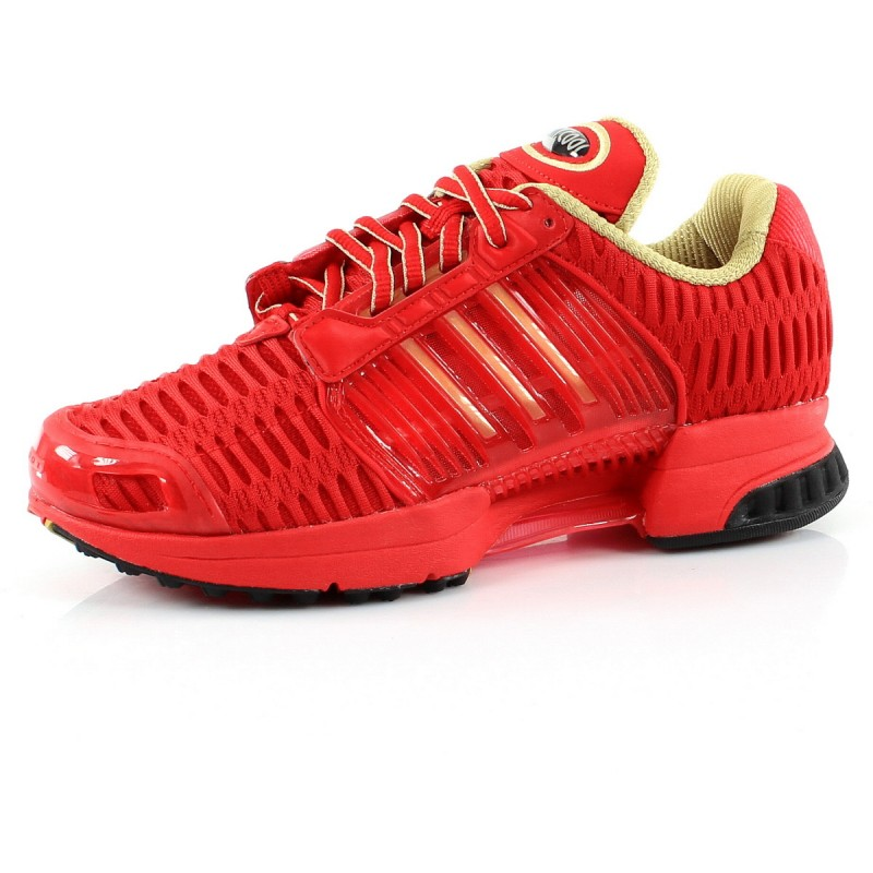 adidas originals Chaussure de mode, Climacool 2 Brands