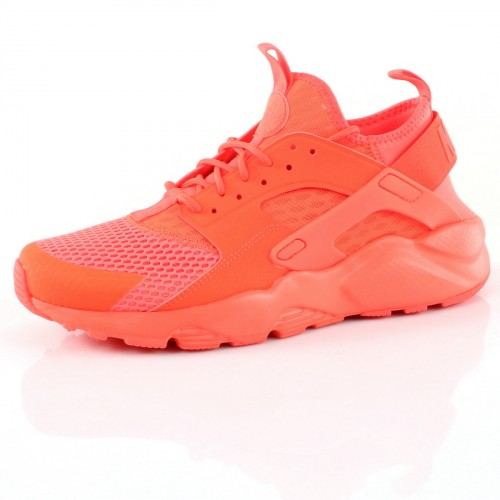HUARACHE RUN ULTRA BREATHE