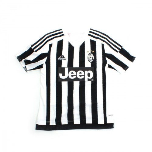 Maillot de Football Enfant Juventus