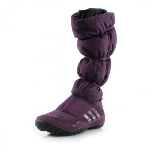 Libria padded boot
