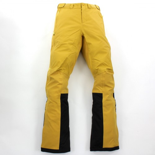 Terrex techrock winter pants women