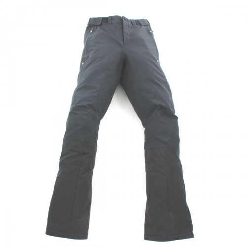 Terrex techrock winter pants