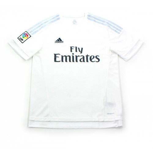 Maillot de football Real de Madrid REAL H