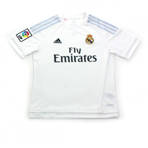 Maillot de football Real de Madrid h jsy y