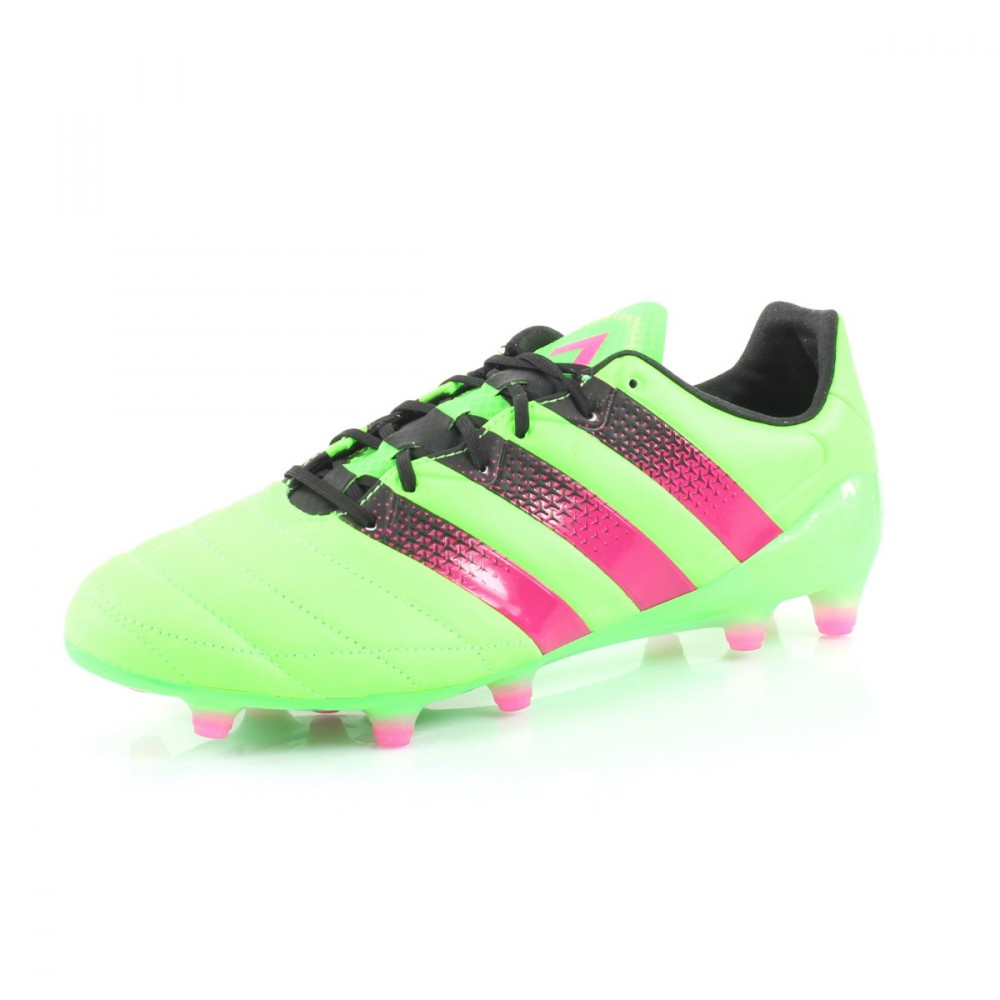 Ace Fgag Football Performance De Homme 1 Chaussures Adidas 16 OXuikPZ