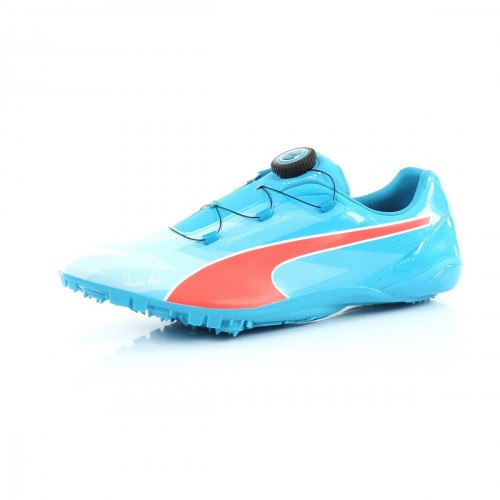 BOLT EVOSPEED DISC