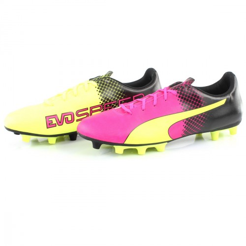 EVOSPEED 5.5 Tricks FG