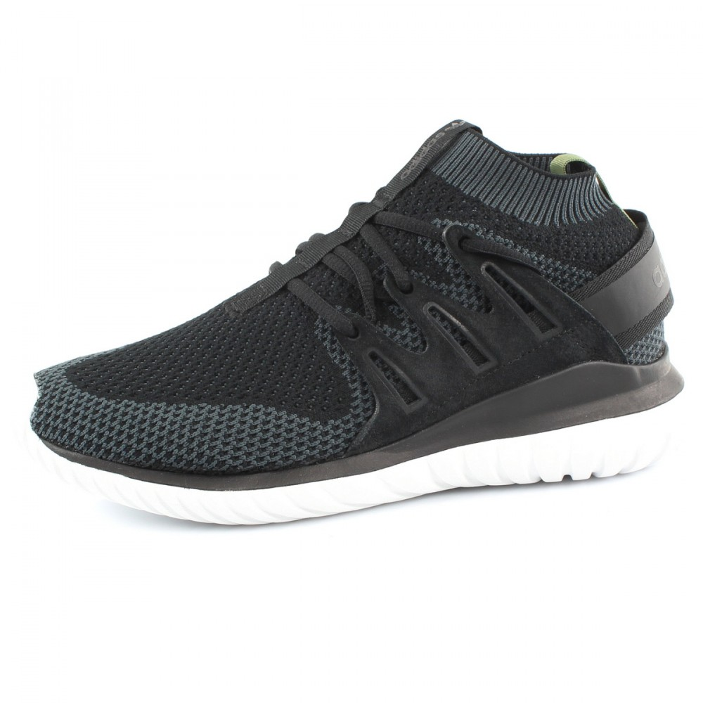 Baskets TUBULAR NOVA PK adidas originals S74917