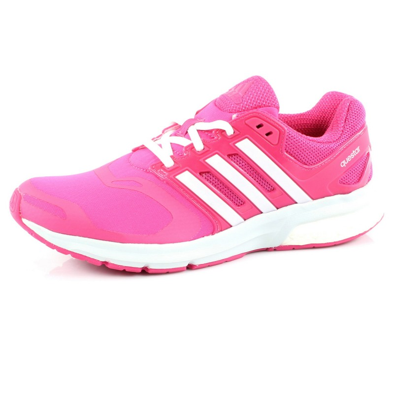 Expert RunningQuestar Boost Adidas Techfit Brands Chaussures dshQtCr