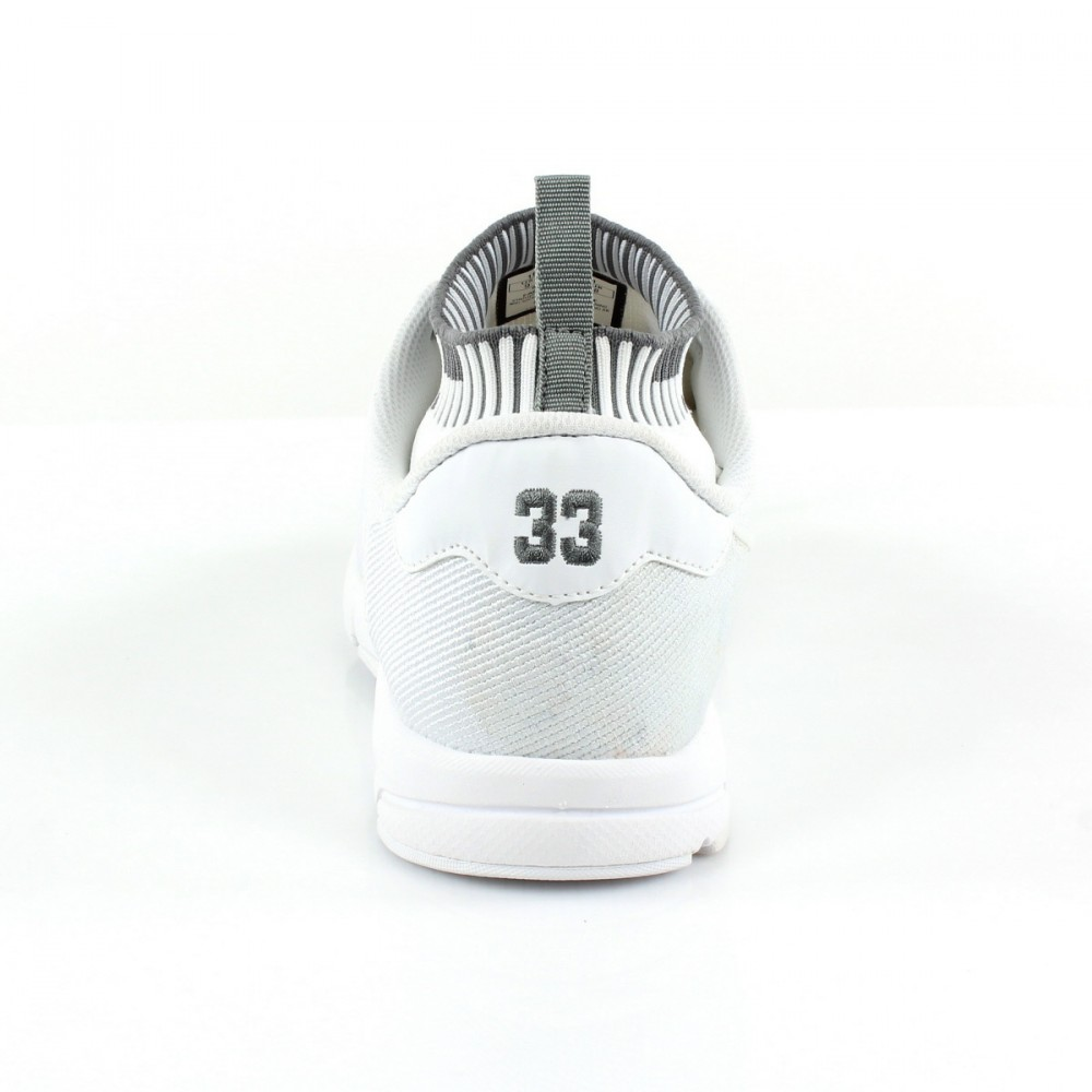 Chaussures basketball EWING EWING 33 RUN EWING EWING ATHLETICS 1EW90235101 df7cc1