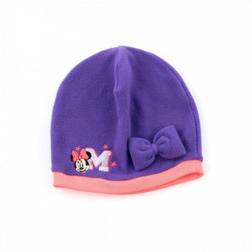 adidas performance Disney Beanie M