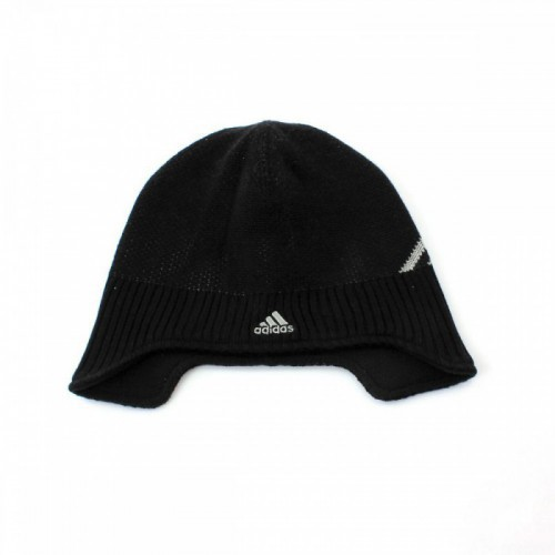 adidas performance P CW Earbeanie