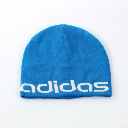 adidas performance Dm Lin Beanie