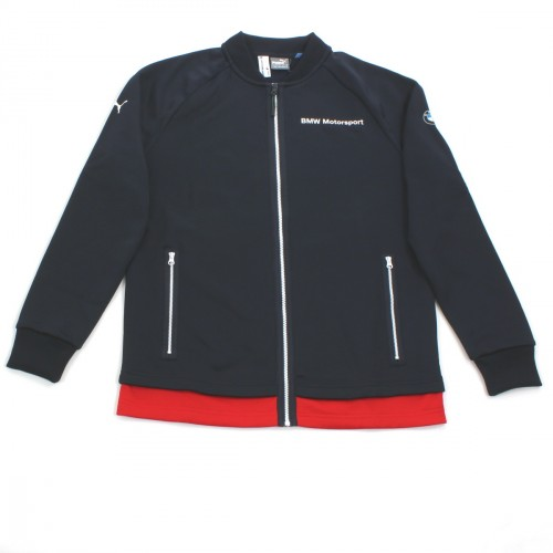 BMW MSP BONDED JACKET