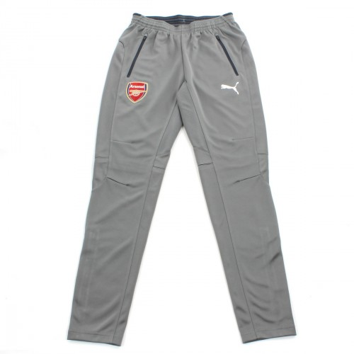 AFC TRAINING PANTS HOMME