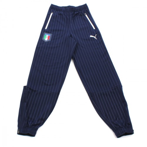 FIGC ITALIA STADIUM PANTS