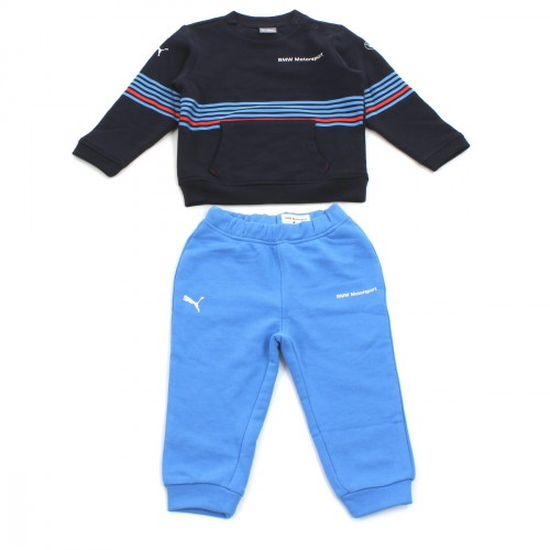 BMW MSP INFANTS JOGGER