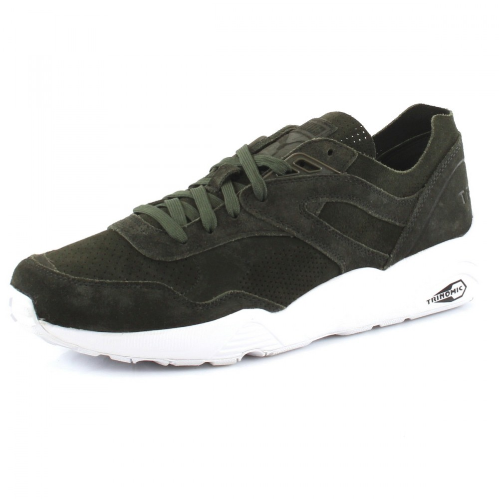 Alta qualit Baskets R698 SOFT PUMA 36010408