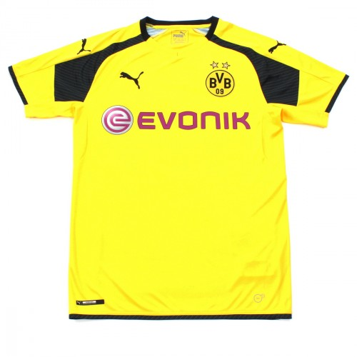 BVB INT'L REPLICA SHIRT