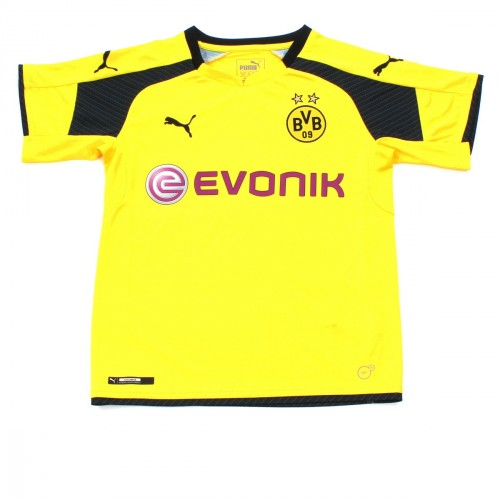 BVB KIDS INT'L REPLICA SHIRT