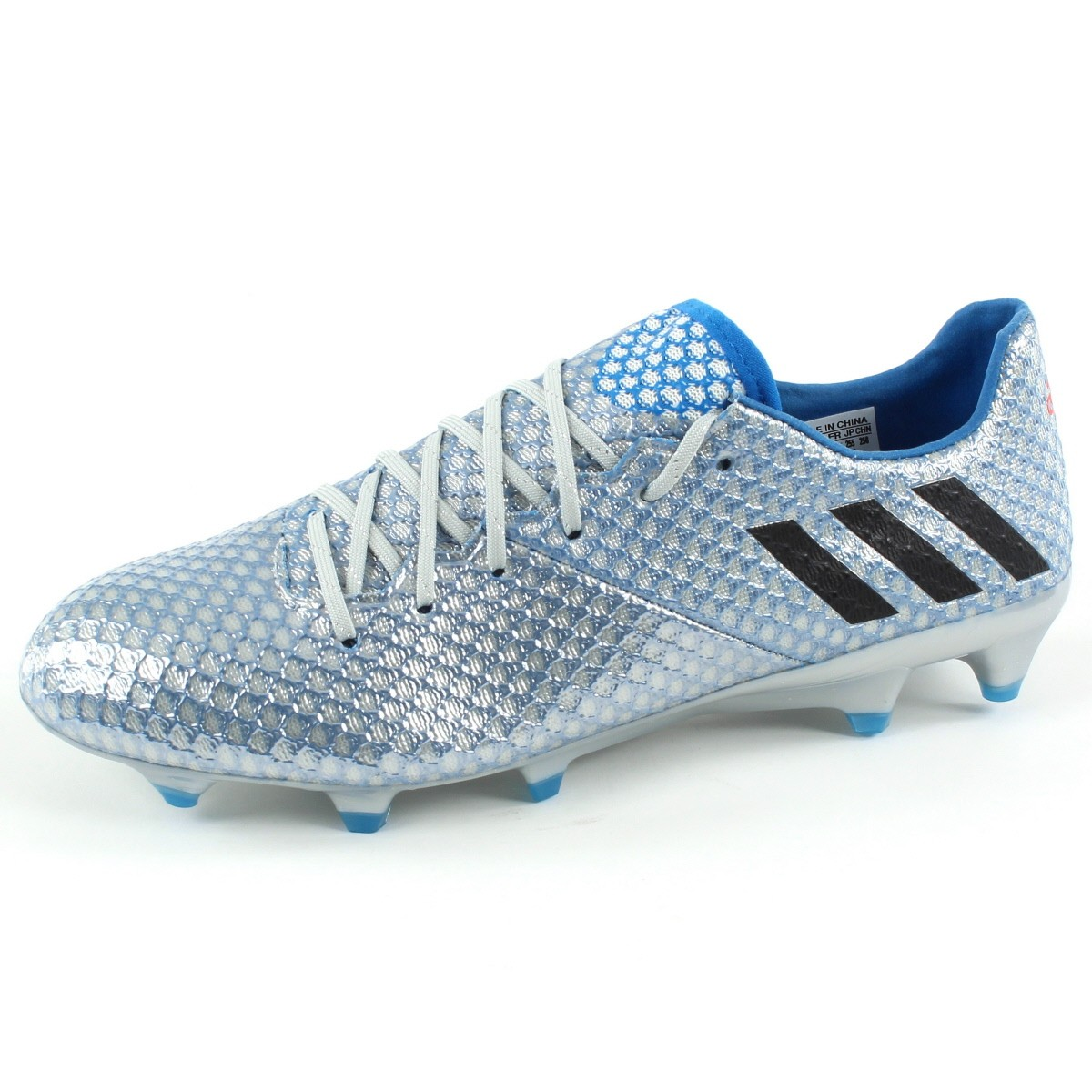 best authentic cfcaa 41ddc adidas performance MESSI 16.1 FG adidas performance MESSI 16.1 FG.  Découvrez la chaussure de football ...