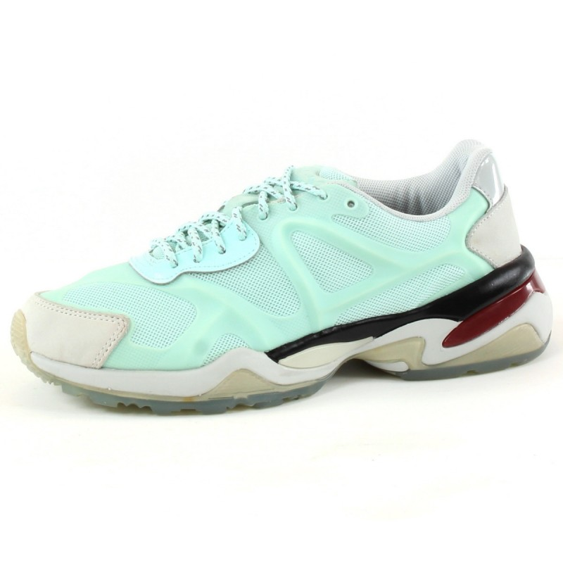 Baskets Alexander Mac Queen Tech Runner Low PUMA 35855101