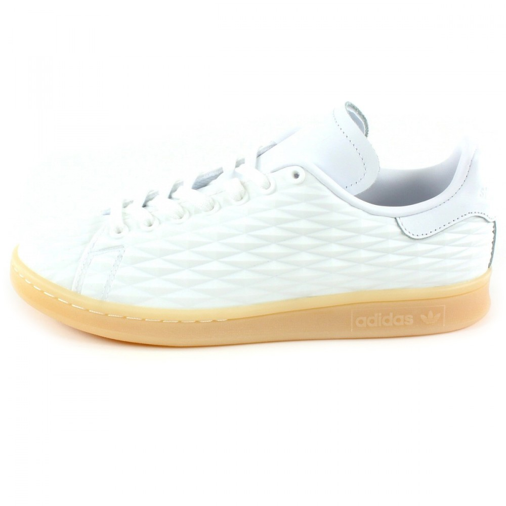 STAN SMITH originals BY2908 eBay adidas Baskets nxqart1250