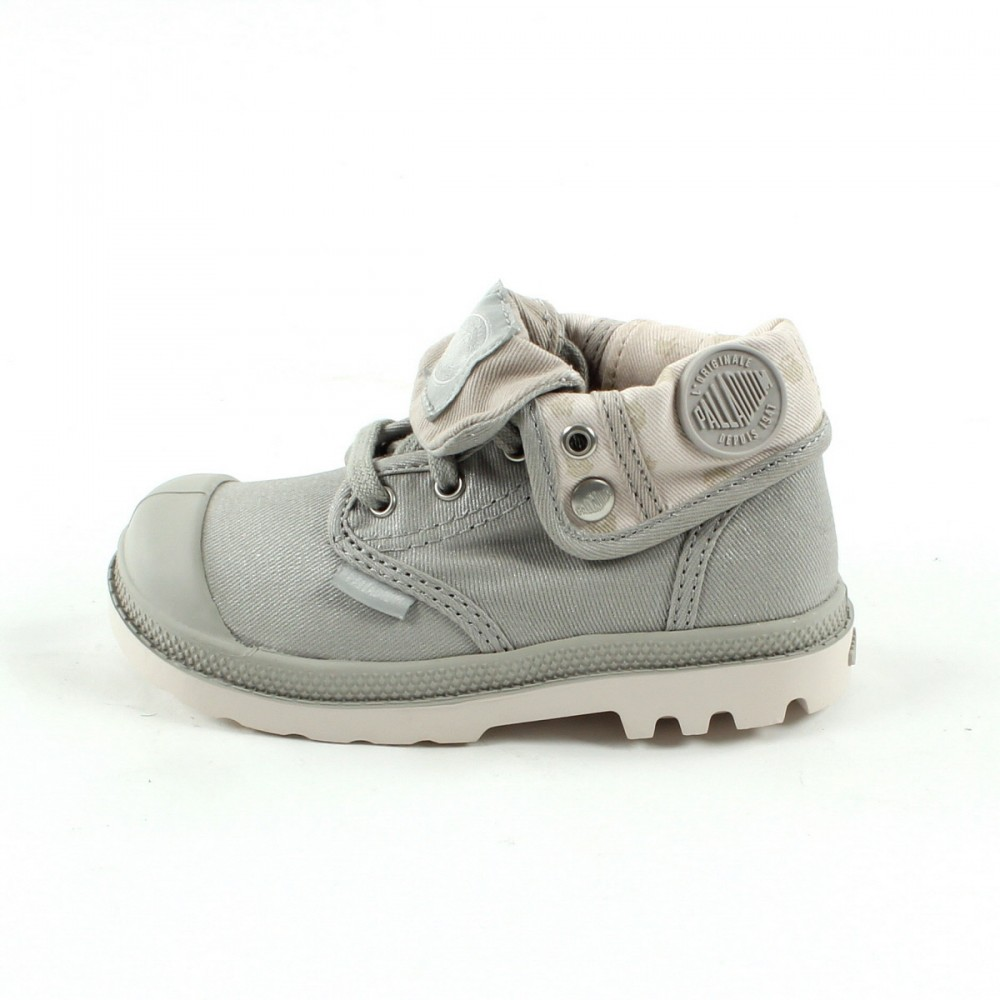 Baskets-Baggy-Low-ZIP-MTL-P-PALLADIUM-23823031