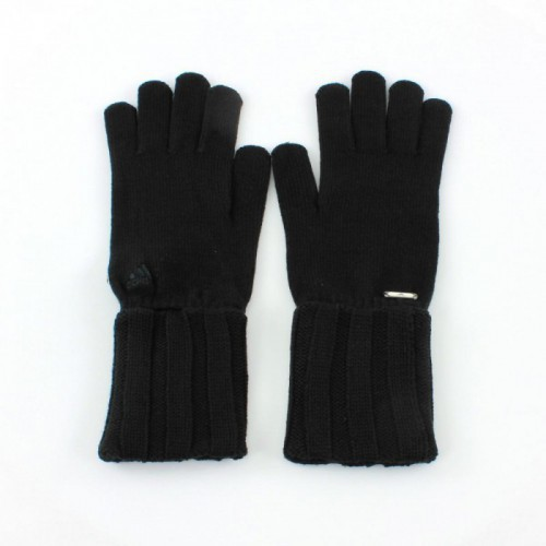 adidas performance W Essentials Gloves