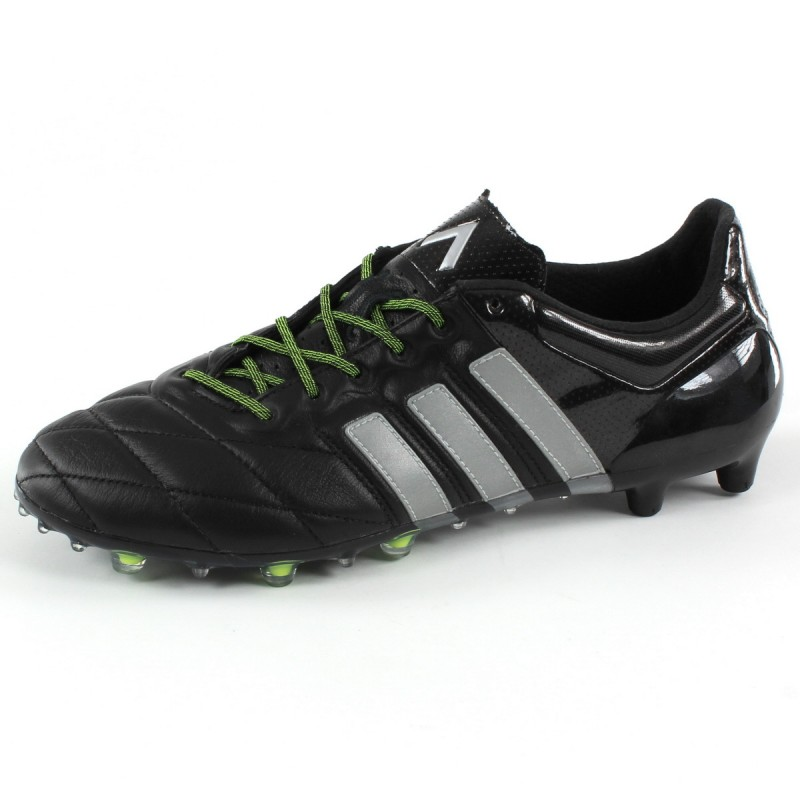 super popular fbf71 0505c adidas performance - chaussure de football , Ace 15.1 FG AG Leather - Brands -expert