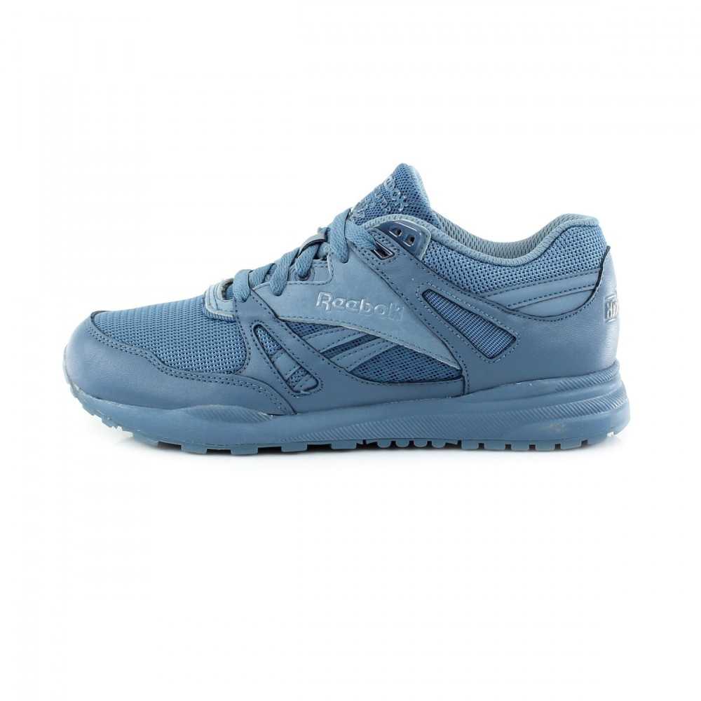 Baskets REEBOK Ventilator ST