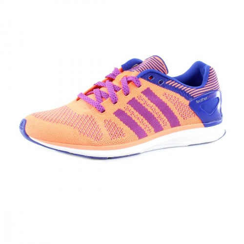 Adizero Feather Prime W