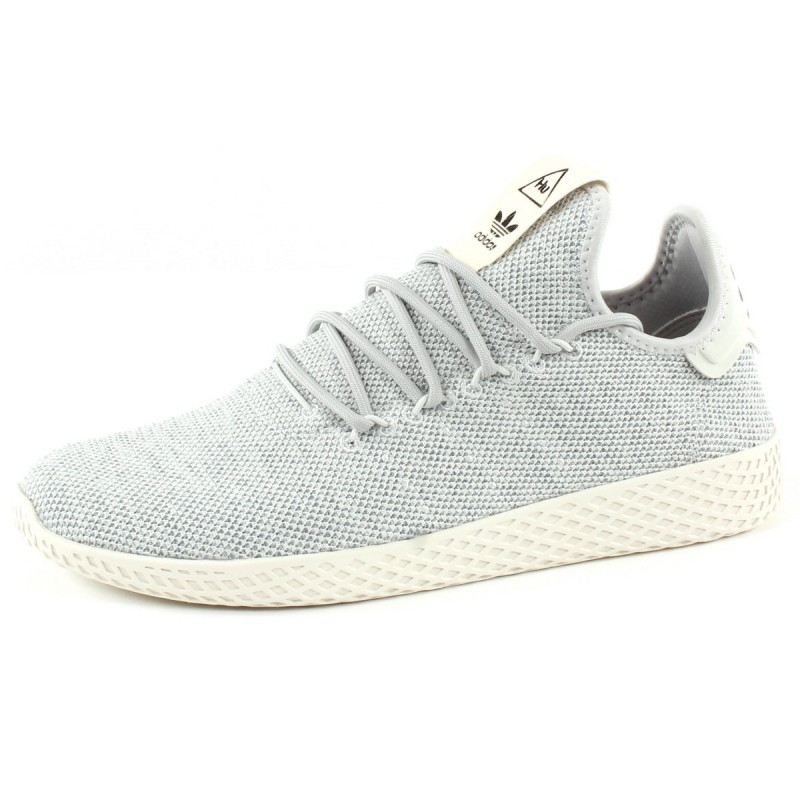 Chaussure Williams Originals Hu Adidas De Tennis ModePharrell PkXZwOiTu