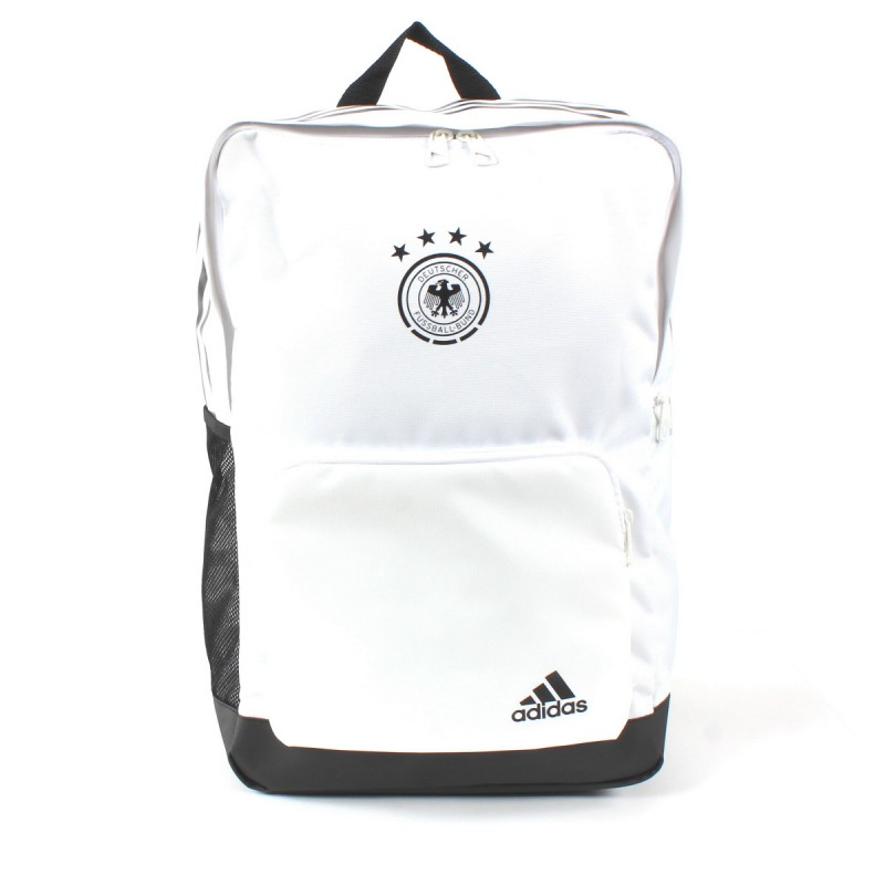 Brands Sac Dos Expert Performance Dos À Football Allemagne Adidas 0UwqZf5