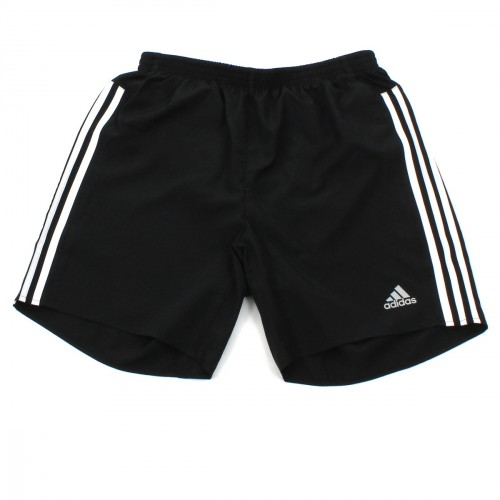 RS Short