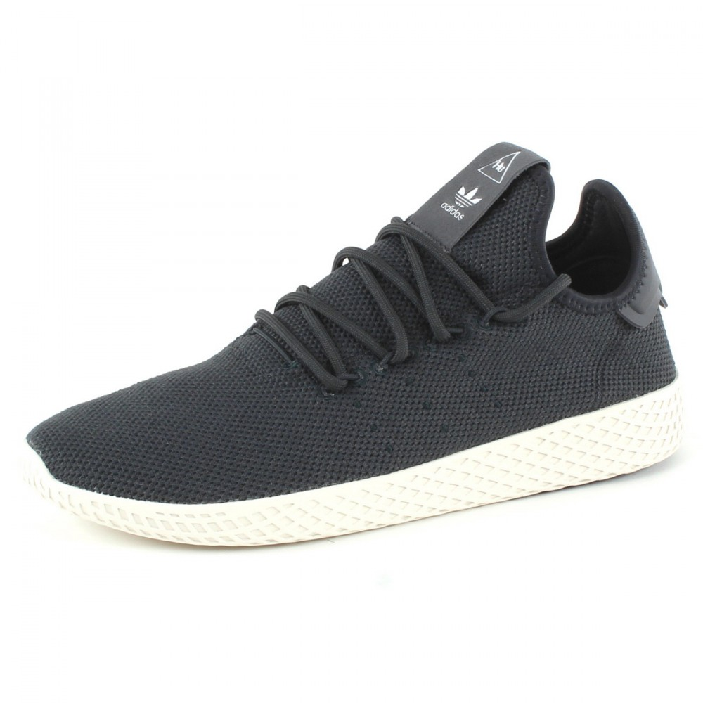 chaussure adidas adistar racer la redoute