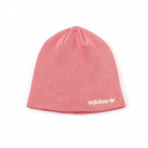 adidas performance Winter Beanie